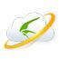 会员专享100G临时存储空间,支持自动续期、断点续传、网络资源秒传分享。