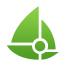 迅雷方舟是一个基于兴趣的内容发现与分享社区。您可以把它当成是一个内容丰富的资源站,快速找到自己喜欢的内容;也可以把您喜欢的的内容发布到方舟,与兴趣相投的TA一起分享。