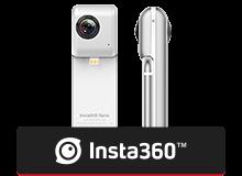 360全景相机优惠券
